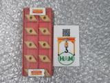 TQ190002 チップ サンドビック/Sandvik DNMG150604-QM4035