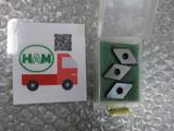 チップ Kyocera/京セラ DNGA150408ME-T