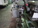卓上ボール盤 遠州工業 ESD-350S