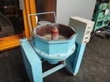 流動バレル研磨機  NCR-45