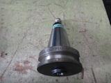 MTホルダー 溝口 BT50-MTA2-45
