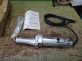 ハンドミラー  SGS38SX