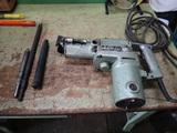 コンクリートドリル 日立工機 PR-50