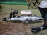 ストレートグラインダー  MGI-3A
