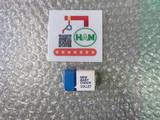 マイクロコレット BIG NBC8S-5.00AA