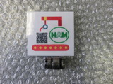 スプリングコレット MST C10-6