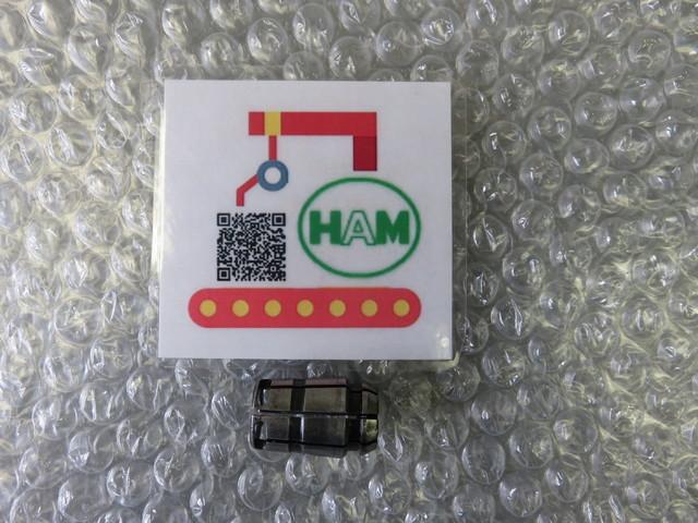 スプリングコレット MST C10-6_画像1