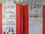 ジャンク品 チップ 三菱マテリアル/Mitsubishi Materials 不明_画像2