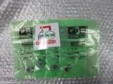 タレパン金型用ダイキー アマダ/AMADA 488034