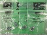 タレパン金型用ダイキー アマダ/AMADA 488034_画像2