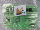 タレパン金型用ガイドキー アマダ/AMADA 827263B