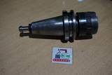 BT50 BIG BT50-HMC32-105