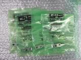ガイドキー1.1/2 アマダ/AMADA 5501007A