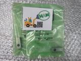 タレパン金型用ダイキー4.1/2 アマダ/AMADA 5501016D