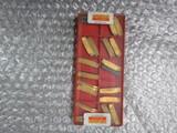 ジャンク チップ サンドビック/Sandvik N123J2-0500-0004-GM_画像2