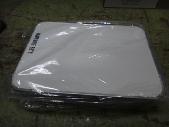 マイクロセパレーター  MSR-200_画像3