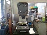 投影機 ミツトヨ PJ-H3000F
