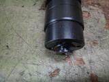 タップホルダー 黒田 BT40-TPT12-150_画像2