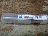 エンドミル OSG XPM-EDN 10