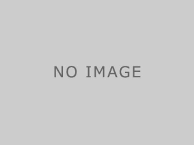 エンドミル OSG TFGN 10_画像3