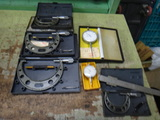 測定工具  50-150 各種