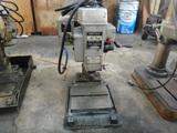 タッピング盤 ブラザー BT0-263