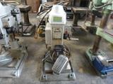 タッピング盤 ブラザー BT0-262