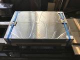 箱型定盤 精度A級 500x750  再生品