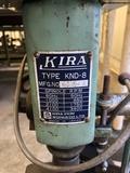 ボール盤 KIRA_画像2