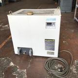 ユニットクーラー オリオン RKS-1500-D1