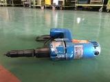 電気ナッター ロブスター EN-410