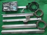 デジタルスケール2軸 中国製WE6800-2