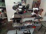 工具研削盤 伊藤 DP-3N