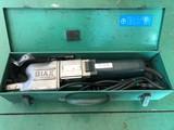 スクレーパー BIAX-SCRAPER HM2