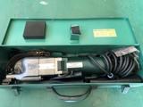 スクレーパー BIAX-SCRAPER HM10