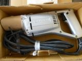日立 強力 電気ドリル 6.5mm VUh7