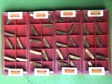 チップ サンドビック N123H2/N123H2/R123H2/L123H2