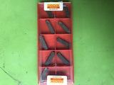 チップ サンドビック N123H2-0400-0003-GM