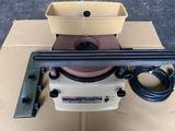 makita  刃物研磨機 9820-1