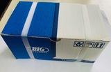 BIG BBT40ーTSL16-90 サイドロックドリルホルダー新品