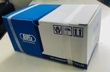 BIG BBT40ーTSL20-90 サイドロックドリルホルダー新品