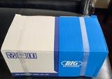 BIG BBT40-HDC8J-90 ハイドロチャック新品
