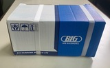 BIG BBT40-MTA2-45 モールステーパホルダーA型 新品