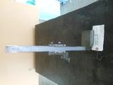 ミツトヨ 250mm ハイトゲージ