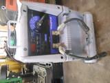 マイト工業 バッテリーウエルダー ネオルーパス 150F
