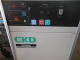CKD 3.7kw用 エアードライヤー GX5006_画像2