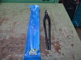 金切りハサミ  エグリ 390mm