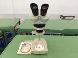 実体顕微鏡 A126774 C棟06