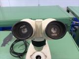 carton 実体顕微鏡 A127224 C棟06
