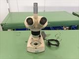 実体顕微鏡 P000752 C棟06